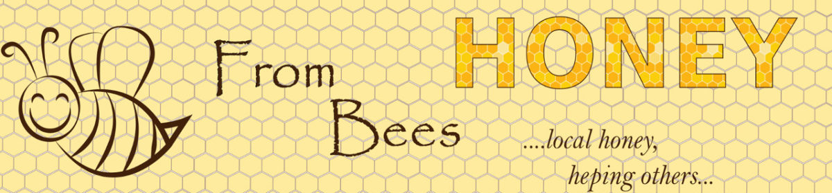 From Bees